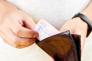 Кабмін скоротив на 757 млн грн витрати на пільги й субсидії