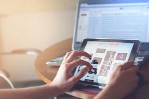 Онлайн-безліміт «Київстар» уріжуть з 90 ГБ до 40 ГБ в місяць