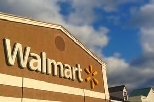 Walmart має намір інвестувати $25 млрд в цифрову платформу Tata Group – ЗМІ