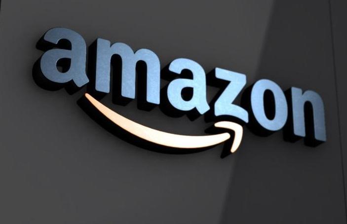 Amazon запустив сервіс оплати за відбитком долоні