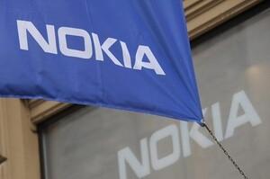 Лідер у розгортанні мереж 5G в Британії обрав замість Huawei фінську Nokia