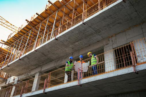 У Кабміні прогнозують завершення реформи ДАБІ до кінця жовтня
