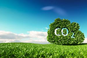 Міністри енергетики країн G20 підтримали «вуглецеву економіку замкнутого циклу»
