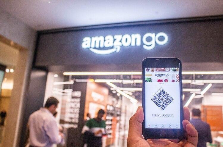 Какие решения Amazon могут сработать для украинских маркетплейсов