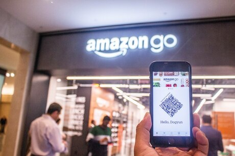 Продається все: які рішення Amazon можуть спрацювати для українських маркетплейсів