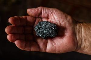Вугільну промисловість Китаю не надто турбує план влади щодо істотного скорочення викидів