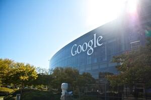 Китай готує антимонопольне розслідування щодо Google – Reuters