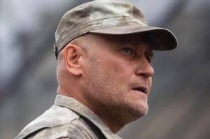 Ярош запропонував Зеленському свою кандидатуру в ТКГ