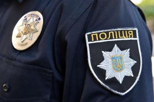 У Києві загинула працівниця посольства США Санвер Нікаело