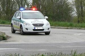 Чехія та Словаччина вводять режим НС у зв'язку з COVID-19