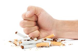 Пов'язаній з митниками фірмі віддали на утилізацію 735 000 пачок цигарок за одну копійку
