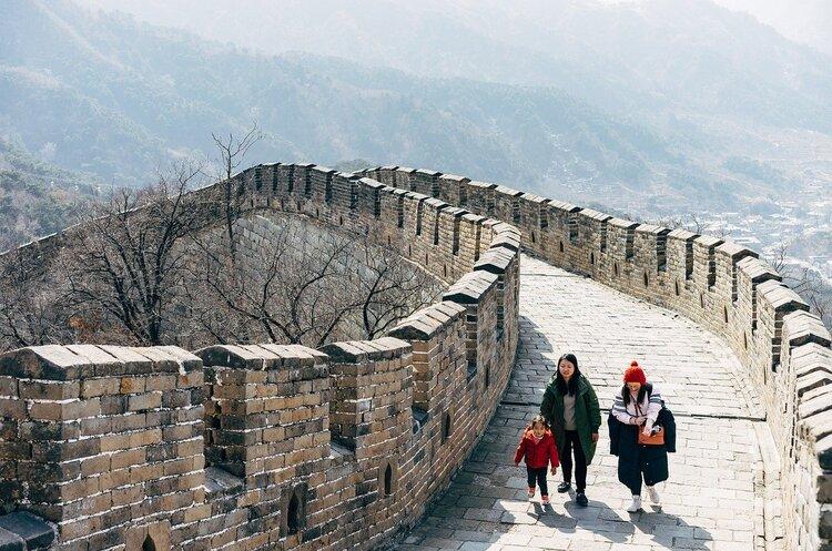 Пояснення китайської стратегії «подвійної циркуляції»