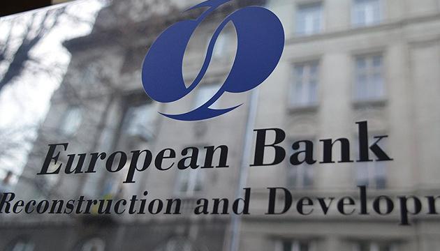 ЄБРР схвалив ще 567 млн євро позик за програмою «Зелені міста-2»