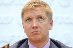 Нафта і газ втратять актуальність до 2030 року – Коболєв
