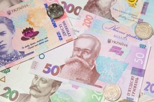 Мінфін у 4 кварталі запланував 5 аукціонів ОВДП у валюті