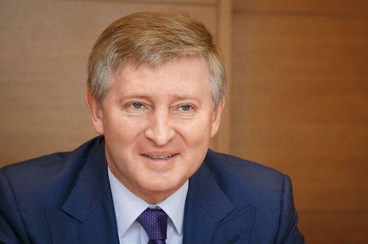 Ахметову дозволили придбати найбільшого в Україні виробника коксівного вугілля