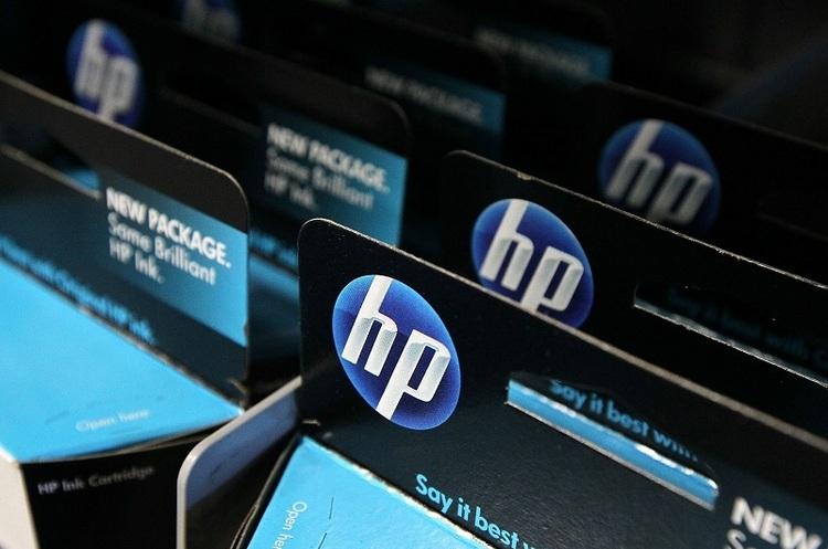 HP  заплатить штраф $6 млн за недобросовісну торгівлю