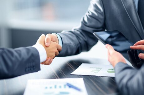 Для своих не жалко: как работает программа «Доступные кредиты 5–7–9%» для бизнеса