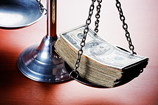 Зведений платіжний баланс у серпні нараховує профіцит у $353 млн, - НБУ