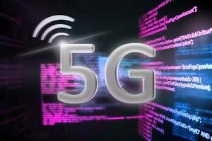 Франція залучить 2,8 млрд євро від продажу спектра 5G