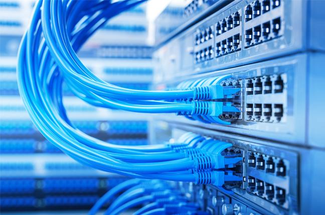 Комерційний конфлікт між операторами не повинен впливати на функціонування мереж загального користування