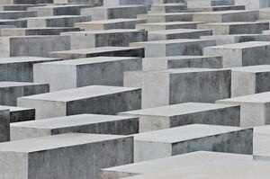Дорога до більш екологічного бетону вимощена глиною