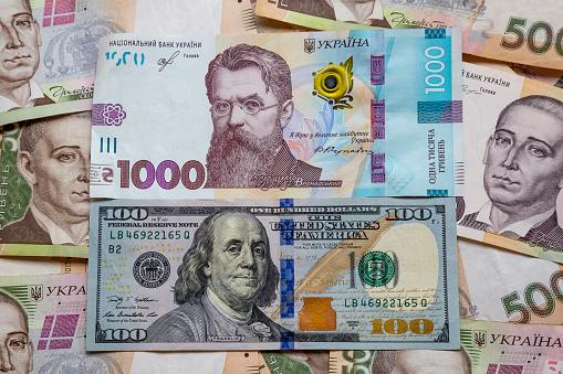 Залишки на Єдиному казначейському рахунку у вересні скоротилися вдвічі