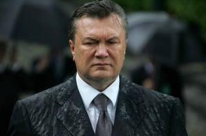 Апеляційний суд залишив чинним вирок Януковичу в справі про держзраду