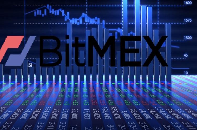 Влада США висунула звинувачення проти керівників криптобіржі BitMEX
