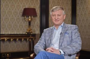 Суд дозволив компанії Ахметова не платити «Укренерго» за передачу електроенергії