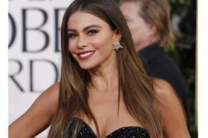 Forbes опублікував рейтинг найбільш високооплачуваних актрис-2020