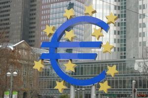 Європейський центробанк робить великий крок до введення цифрового євро