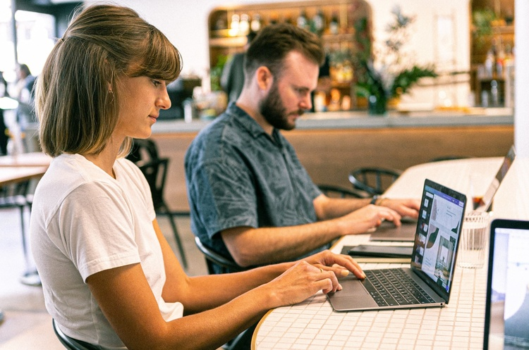 Держпродспоживслужба буде надавати послуги у цифровому форматі