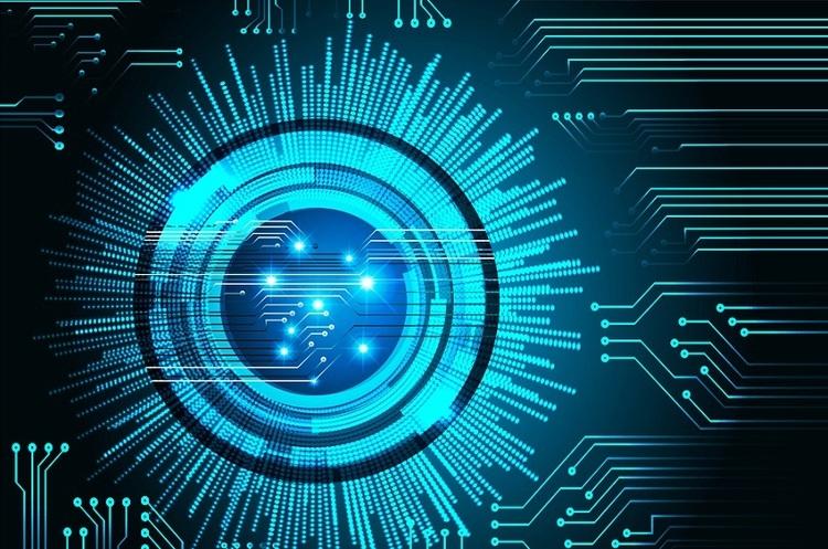 Американське ІТ-видання Hacker Noon залучило $1,5 млн від українського Genesis Investments