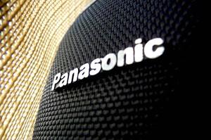 Маск шокував інвесторів Panasonic своїми амбіціями щодо батарей