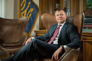 Суд відхилив апеляцію Ferrexpo щодо замороження 50,3% акцій Полтавського ГЗК