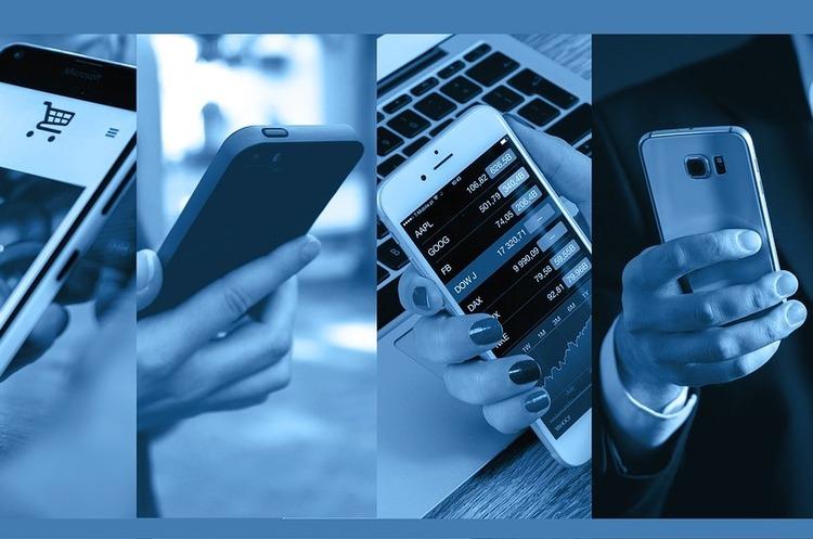 Мобільність, швидкість і свобода: чому український бізнес переходить на хмарні сервіси