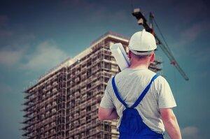 Чужа земля: які компанії будують ЖК на ділянках з неправильним цільовим призначенням