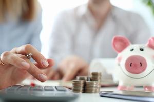 НБУ створив структуру, що буде контролювати ринок небанківських фінансових послуг