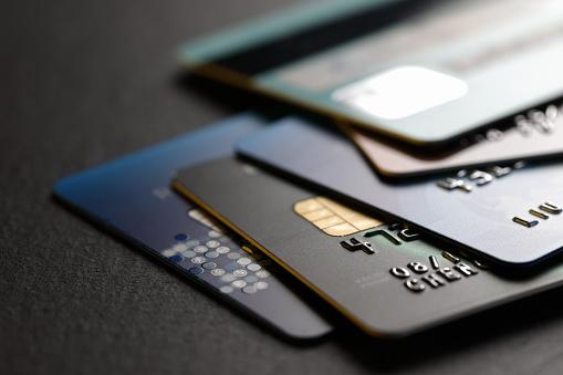 Фінустанови будуть розкривати реальну вартість кредитів до 5 000 грн