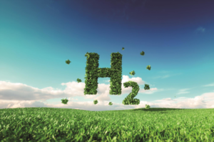Іспанія запланувала стати важливим гравцем в секторі «зеленого» водню