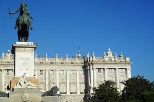 Іспанія представила план стимулювання економіки на $85 млрд
