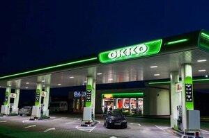 Суд визнав вимоги до мережі «Окко» про доплату податків на 600 млн