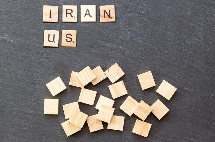 США введуть нові санкції проти Ірану, щоб ще більше заблокувати його економіку