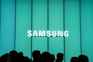 Прибутки Samsung істотно виросли через санкції проти її конкурента Huawei