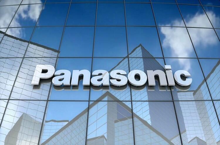 Toyota та Panasonic спільно випускатимуть акумулятори для гібридів