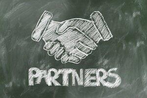 Reactor і Mind стали стратегічними партнерами