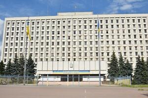 Шість міжнародних організацій і три іноземні держави акредитовані для спостереження на місцевих виборах в Україні