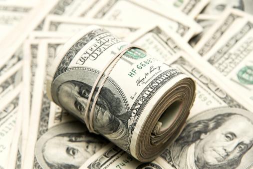 JKX Oil & Gas збільшила обсяг грошових кошти та їх еквівалент на 30%