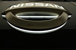 Nissan планує випустити більше 20 моделей автономних авто до 2023 року
